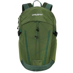 Backpack Husky Nory 22l green, Husky