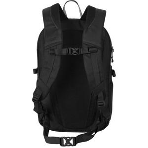 Backpack Husky Nory 22l black, Husky