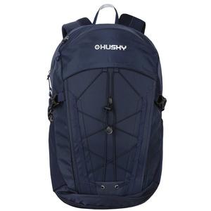 Backpack Husky Nory 22l blue, Husky
