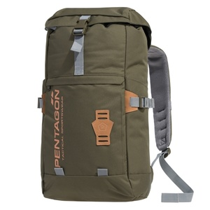 Backpack PENTAGON® Akme green 22l, Pentagon