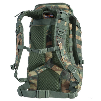 Backpack PENTAGON® Epic 40 l GR camo, Pentagon