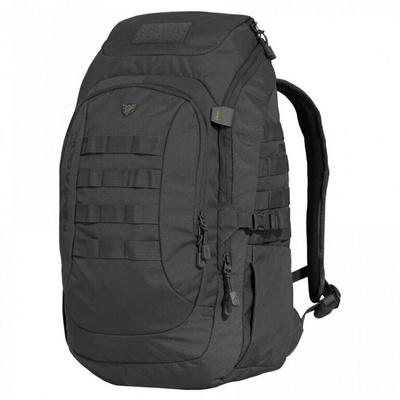Backpack PENTAGON® Epic black, Pentagon