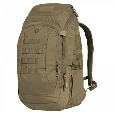 Backpack PENTAGON® Epic coyote, Pentagon