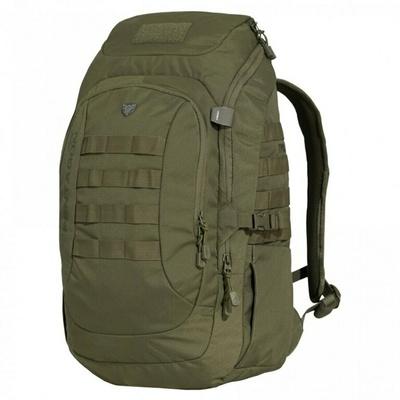 Backpack PENTAGON® Epic olive green, Pentagon