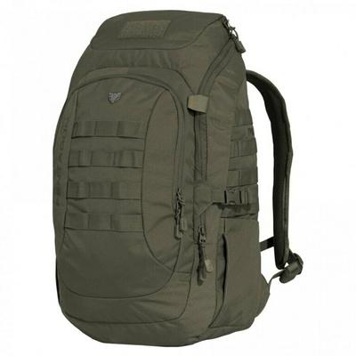 Backpack PENTAGON® Epos RAL7013, Pentagon