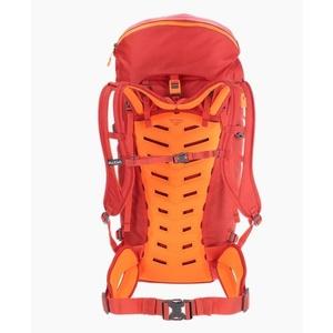 Backpack Salewa Apex Guide 45 1246-6405, Salewa