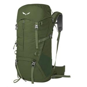 Backpack Salewa Cammino 60+10 1179-5610, Salewa
