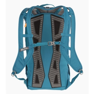 Backpack Salewa Firepad 25l 1247-8730, Salewa