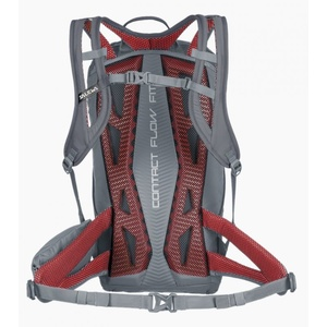 Backpack Salewa MTN TRAINER 22 WS 1233-0454, Salewa