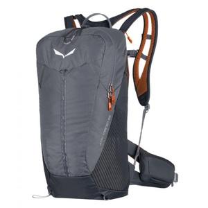 Backpack Salewa MTN TRAINER 25 1232-0452, Salewa