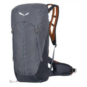 Backpack Salewa MTN TRAINER 28 1231-0452, Salewa
