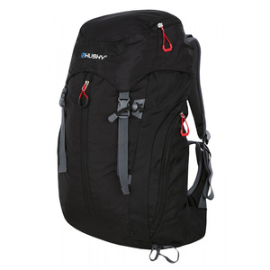 Backpack Husky Scampy 28l, Husky