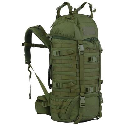 Backpack Wisport ® Raccoon 45l, Wisport