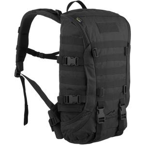Backpack Wisport® ZipperFox 25 olive black, Wisport