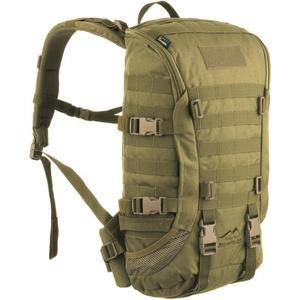 Backpack Wisport ® ZipperFox 25 coyote, Wisport