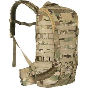 Backpack Wisport® ZipperFox 25 olive Multicam®, Wisport