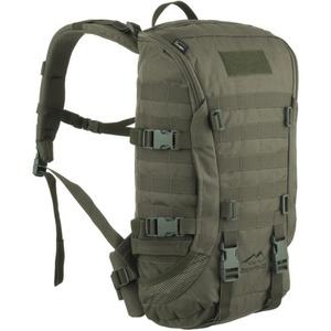 Backpack Wisport® ZipperFox 25 olive RAL7013, Wisport