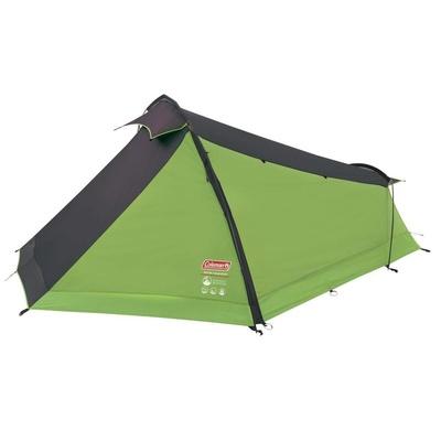 Tent Coleman Batur 2 BlackOut, Coleman