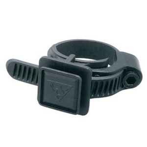 Holder for bags a cases to phones Topeak F55 TC1008, Topeak