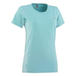 T-Shirt Kari Traa Nora Tee Surf, Kari Traa