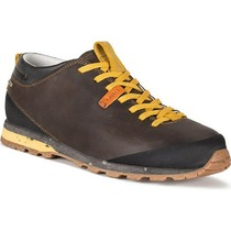 Shoes AKU BEL LAMONT FG GTX brown, AKU