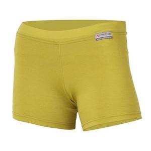 shorts Lasting BETA 6464 mustard, Lasting
