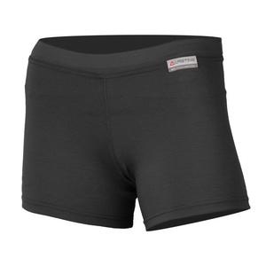 shorts Lasting BETA 9090 black, Lasting