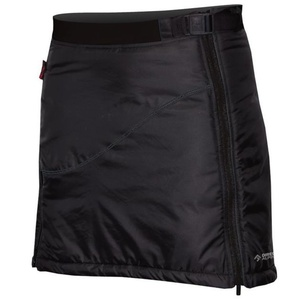 Skirts Direct Alpine Betty black, Direct Alpine