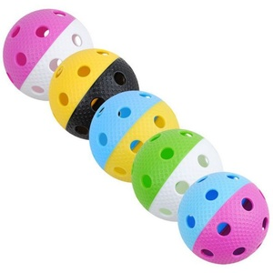 Set floorball balls Tempish Bullet 5, Tempish