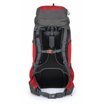 Hiking backpack 70 L Kilpi BIGGY-U, Kilpi