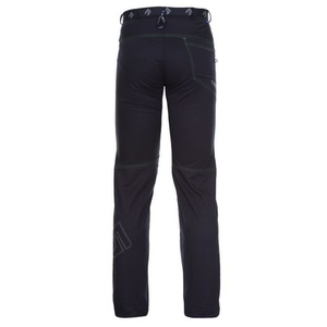 Pants Direct Alpine Bishop black, Direct Alpine