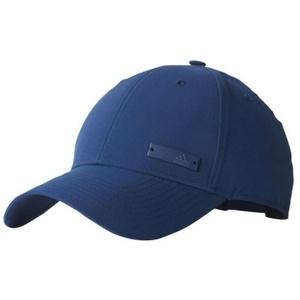 Cap adidas Six-Panel ClimaLite Hat BK0793, adidas