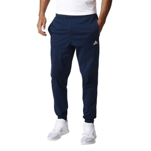 Pants adidas Essentials Banded Single Jersey BK7407, adidas