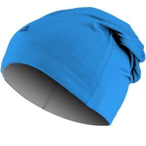 Headwear Lasting BOLY 320g 5180 blue, Lasting