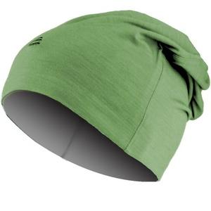 Headwear Lasting BOLY 320g 6080 green, Lasting