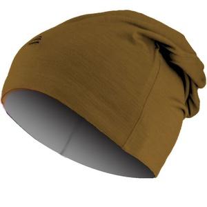 Headwear Lasting BOLY 320g 6880 sand, Lasting