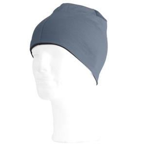 Headwear Lasting BONY 320g 5690 blue