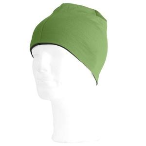 Headwear Lasting BONY 320g 6080 green, Lasting