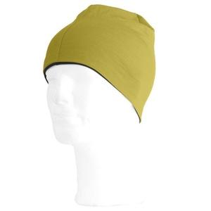 Headwear Lasting BONY 320g 6490 mustard, Lasting