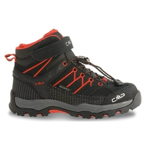 Shoes CMP Campagnolo Rigel MID kid 3Q12944/101Q, Campagnolo