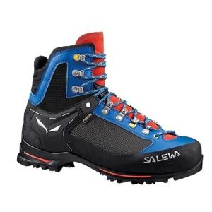 Shoes Salewa MS Raven 2 Combi GTX 61326-8592, Salewa