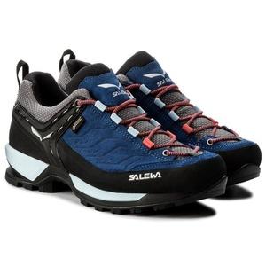 Shoes Salewa WS MTN Trainer GTX 63468-8673, Salewa