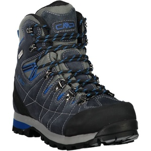 Shoes CMP Campagnolo Arietis Trekking WP 38Q9987-N950, Campagnolo