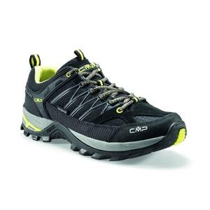 Shoes CMP Campagnolo Rigel LOW WP 3Q54457-U901, Campagnolo