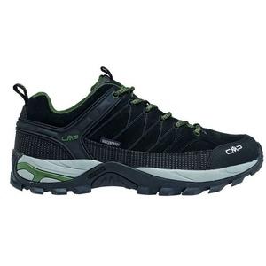 Shoes CMP Campagnolo Rigel LOW 3Q13247/87BD, Campagnolo