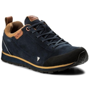 Shoes CMP Campagnolo Kids Elettra Low Hiking 38Q9844-N950, Campagnolo