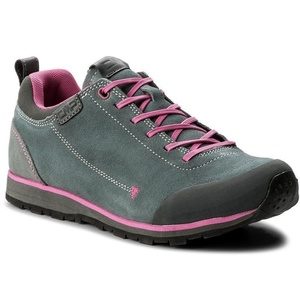 Shoes CMP Campagnolo Kids Elettra Low Hiking 38Q9844-U720, Campagnolo