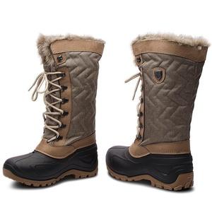 Shoes CMP Campagnolo Nietos WMN 3Q47966-Q835, Campagnolo