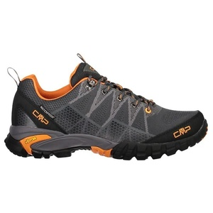 Shoes CMP Campagnolo Tauri Low Trekking WP 38Q9967-U862, Campagnolo
