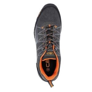Shoes CMP Campagnolo Tauri Low Trekking WP 38Q9967-U862, Campagnolo